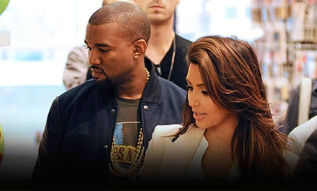 Picture Of Kim That Kanye Was Accused Of Leaking Belongs To A Porn Star 2