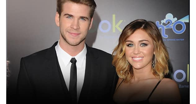 liam-hemsworth-miley-cyrus-engaged-getty Featured