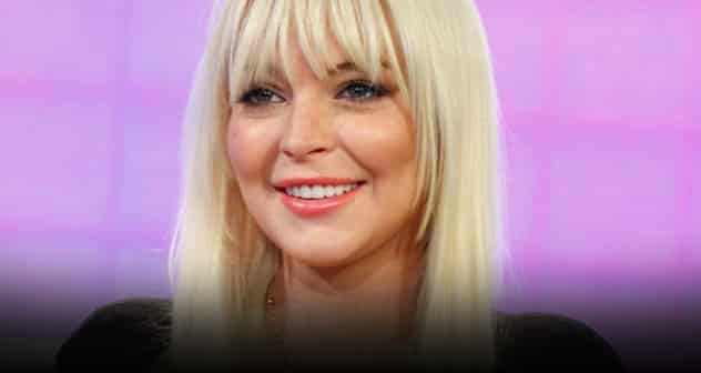 lindsay-lohan-bangs Featured