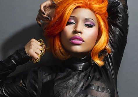 Nicki Minaj  Plans Free Concert in New York As Aplogy to Fans