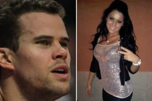 Kris Humphries Involves FBI In Extortion Case