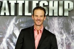 'Battleship' Director: Movie 'Obviously Underperformed In Many Ways'