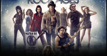 rockofages_1_Featured