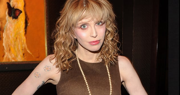 Courtney love 6913753