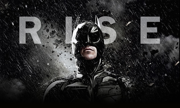 --CLOSED--The Dark Knight Movie Contest--CLOSED--