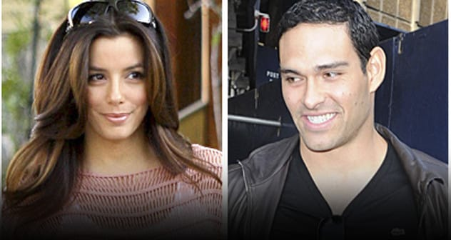 Eva-Longoria-Mark-Sanchez-Dating Featured