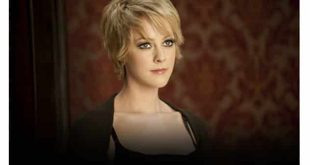 Jena Malone SPD-02653r featured News