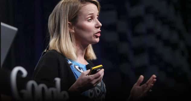 Marissa-Mayer-Yahoo-CEO Featured