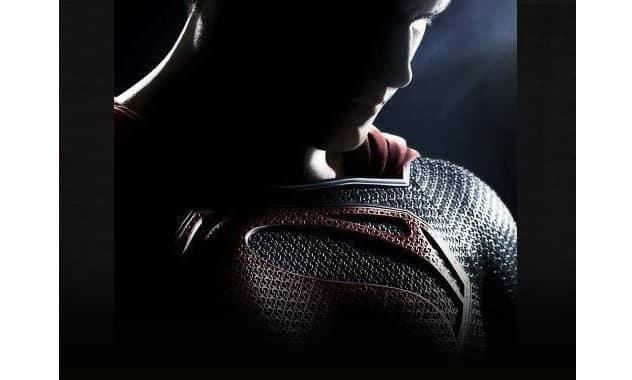 Man of Steel - Official Teaser Trailer: Jor-El