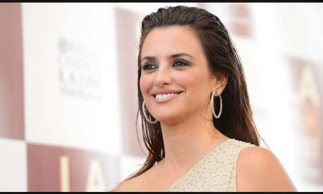 Is Penelope Cruz Pregnant with her Second Child?