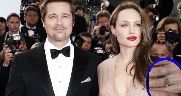 Ring-brad-pitt-and-angelina-jolie