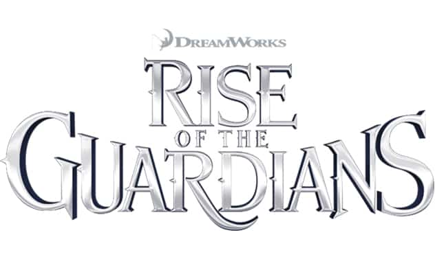 RISE OF THE GUARDIANS - NEW Trailer!