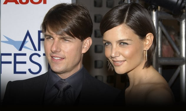 Tom-Cruise-and-Katie-Holmes-1 Featured