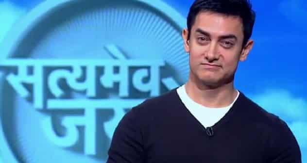 aamir-khan-satyamev-jayate1