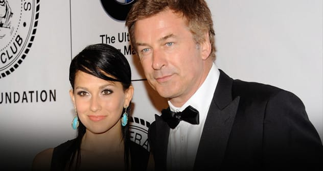 alec-baldwin-hilaria-thomas-ap-file Featured