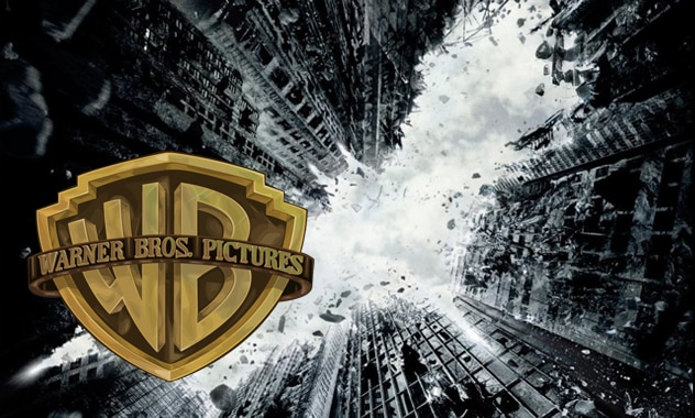 Warner Bros. Donation To Aurora Victims Comes Amid Debate Over Who's To Blame For Shooting