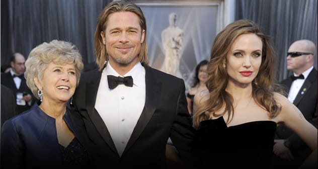 brad-pitt-mother-jane-pitt-0706-06 featured