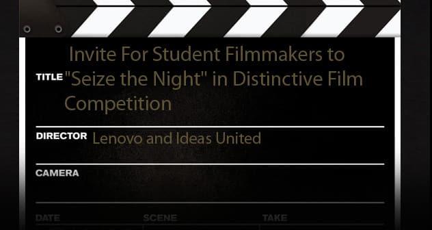 film-large Ideas United & Lenovo Featured