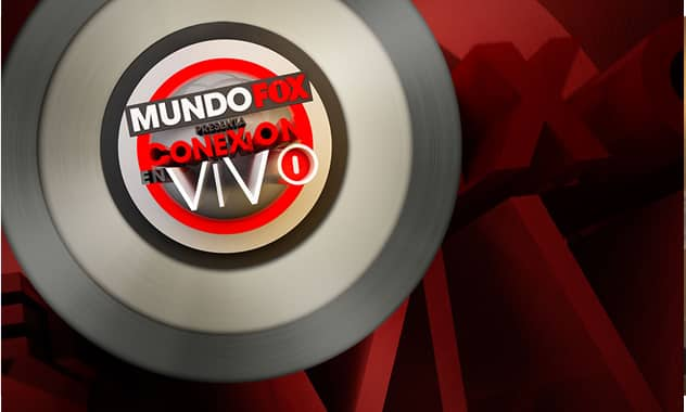 MundoFOX Hits The Road This Summer On Conexion en Vivo Tour 1