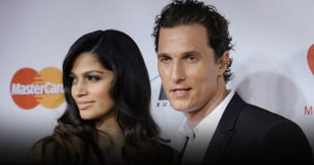 matthew-mcconaughey-and-camila-alves Featured