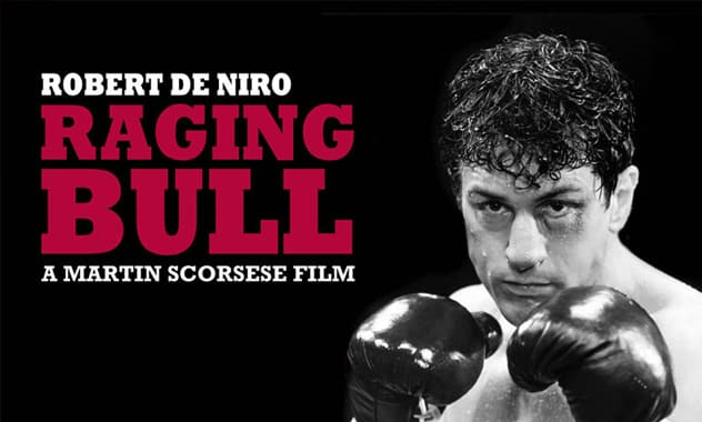 'Raging Bull 2' Lawsuit: MGM Tries To Stop Sequel To Martin Scorsese Classic