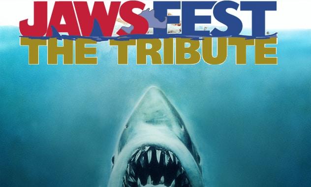 JAWSfest online piece