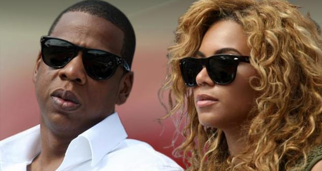 jay-z-beyonce-knowles