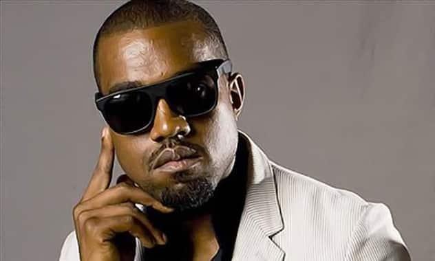 'American Idol': Kanye West In Talks To Judge