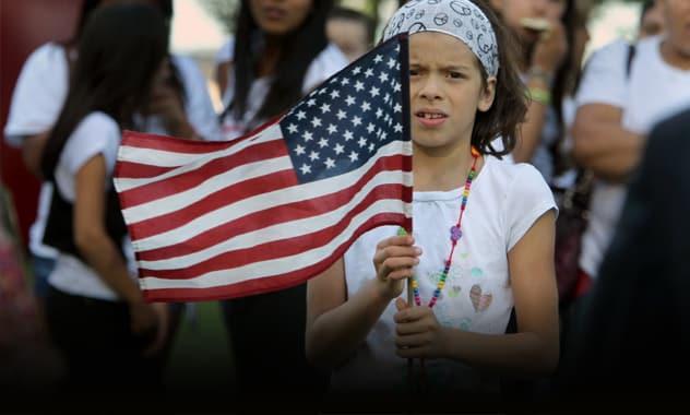 Deferred Action For Childhood Arrivals, Obama Immigration Program, Begins Taking Applications  1