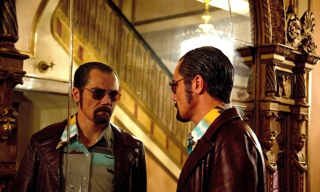 'The Iceman' Trailer: Michael Shannon Loves Playing Bad Guys, Talks 'Man Of Steel'