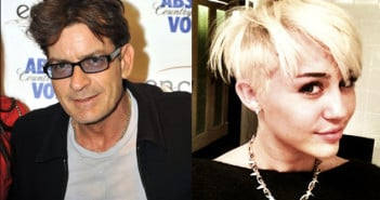 miley-cyrus-to-charlie-sheen