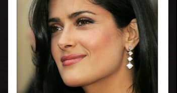 salma-hayek-wallpapers-891365497