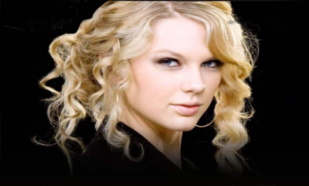 Taylor Swift & VMAs: Singer Will Perform, Fab 5 Olympic Gymnasts Slated To Present  1