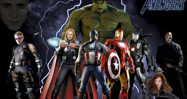 the-avengers-the-avengers-30713187-1920-1200