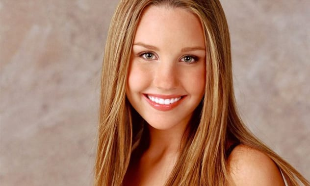 Amanda Bynes Dropped By Management Team Following String Of Troubles
