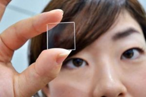 Hitachi Data Glass: New Glass-Based Data Storage System Would Last For 100 Million Years