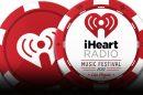 I Heart Radio Music Festival: Music Stars Head To Las Vegas 1