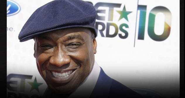 michael-clarke-duncan-2010-bet-awards-01 featured