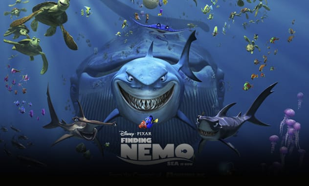 nemo featured