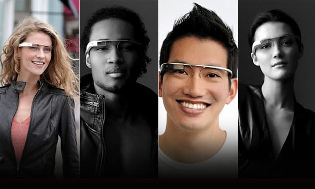 8 Ways Google Glasses Will Change Education 2