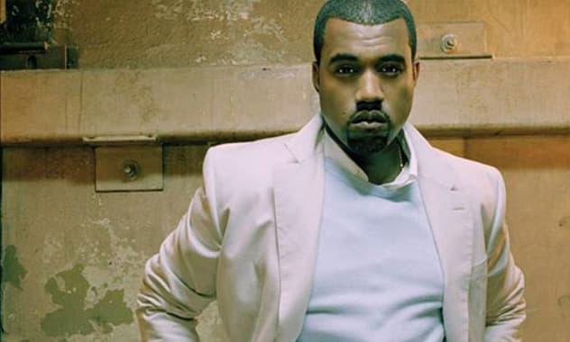 Kanye West Deletes Tweets, Signals Twitter Hiatus