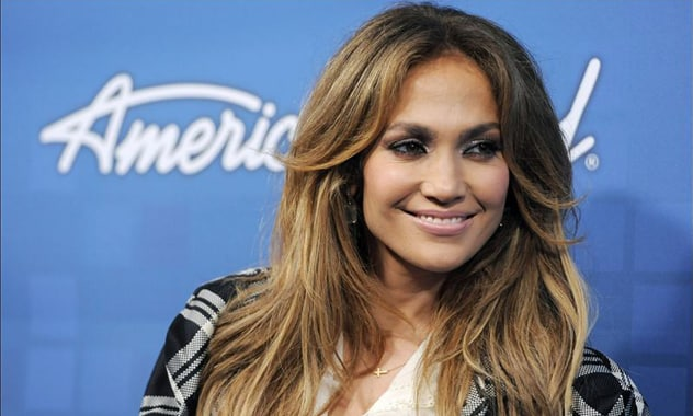 Jennifer Lopez-produced show targeted by One Million Moms