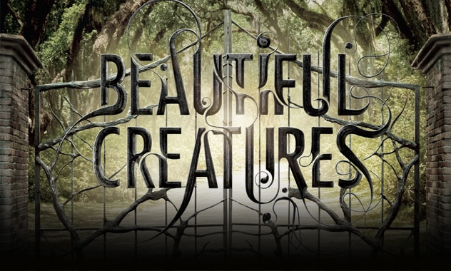 BeautifulCreatures use featured