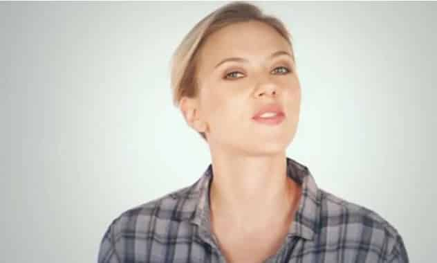 MoveOn Ad Starring Scarlett Johansson, Eva Longoria, Hits Romney On Women's Issues