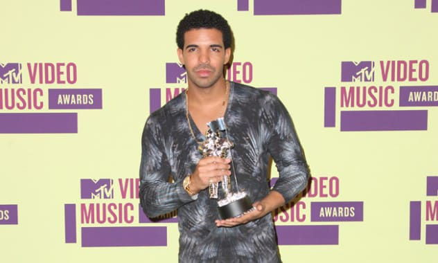 Drake Wants To Collaborate With Justin Timberlake And Sade