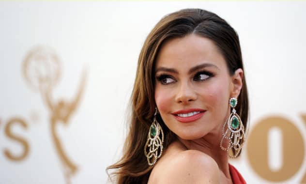 Killer Women: Sofia Vergara To Executive Produce English-Language Version Of 'Mujeres Asesinas'