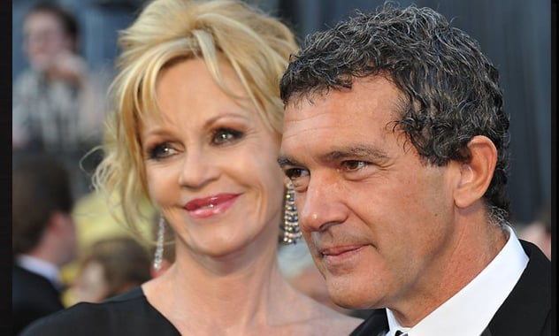 Antonio Banderas Reportedly Struggles To Win Back Melanie Griffith After Cheating Claims, Divorce Rumors Loom On Horizon