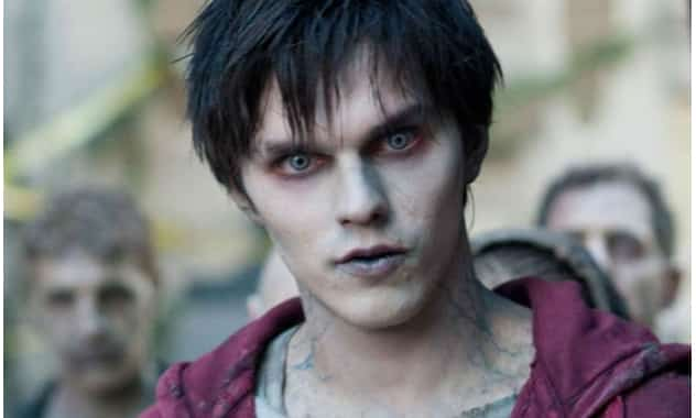 'Warm Bodies' Trailer: Zombies Get Romantic In Upcoming Movie