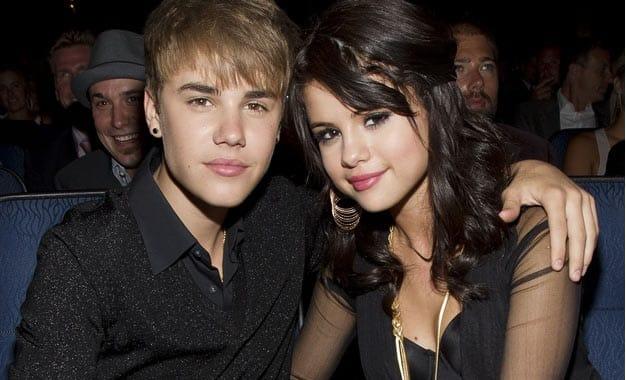 Justin Bieber, Selena Gomez Split: Pop Star Speaks Outs About Breakup