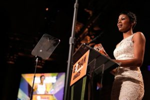 Gotham Awards 2012: Winners Include 'Moonrise Kingdom,' 'Beasts Of The Southern Wild'